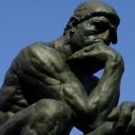 EJB et «séparation des préoccupations», mythe ou réalité