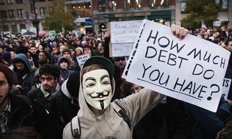 La dette technique, fait social
